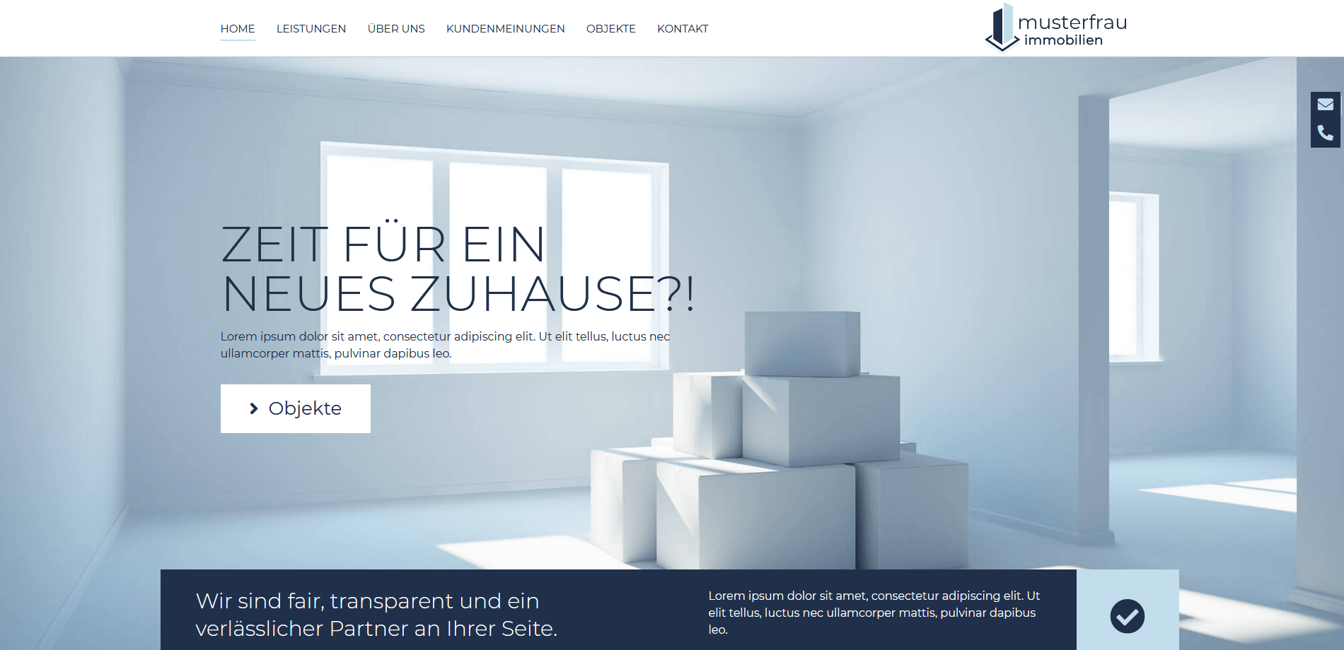 immobilien.png